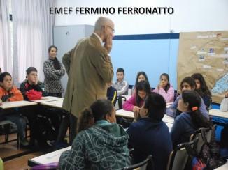 eff (1)