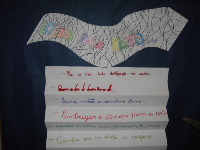 EMEF Luiz Covolan (8)