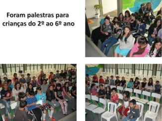 Literarte-2013 (1)