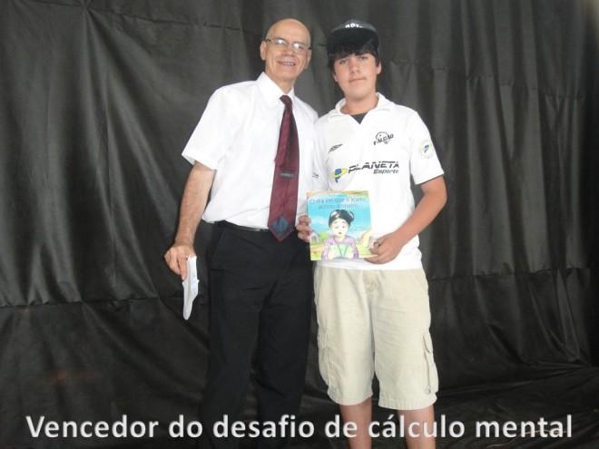 EEEM_Danton_Corrêa_da_Silva (6)